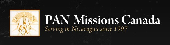 Wn Support Pan Missions Canada