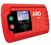 ARO Controller