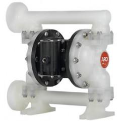 Expert Series Pump