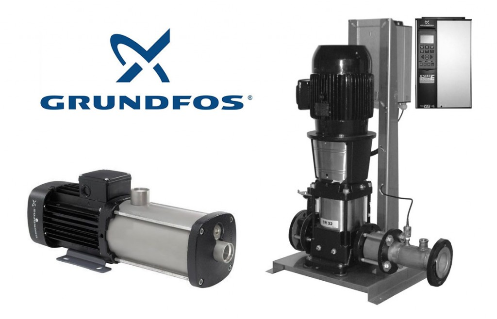 https://www.pumptech.com/manualscut-sheets/grundfos/